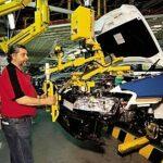 Fiat: operazione downsize negli stabilimenti italiani?