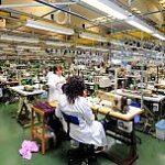 Istat: cresce la disoccupazione nell'ultimo trimestre 2009