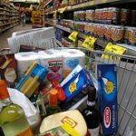L'inflazione rallenta a febbraio
