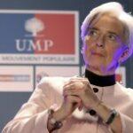 Merkel: sì al Fondo Monetario Europeo, ma la Francia non è d'accordo