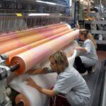 Crisi: in calo l'occupazione in tutta la zona Ue nel 2009