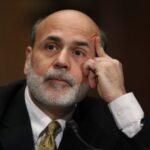 La Fed mantiene bloccati i tassi dei prestiti interbancari