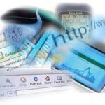 Internet gratis per tutti i cittadini del globo