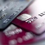 Carte di Credito: come orientarsi nalla scelta?