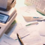 Tutti i numeri del Fisco: consigli utili per una corretta compilazione dei muduli fiscali