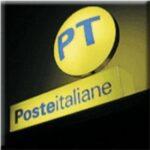 L'azienda Poste Italiane introduce il settore assicurativo e spazza via la concorrenza