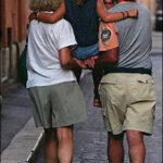 Gli italiani rinunciano alle spese superflue registrando la maggiore flessione mai riscontrata dal 1993