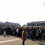 Istat: cresce la disoccupazione giovanile