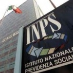L'Inps chiude i conti in attivo nel 2009
