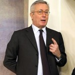 Eurostat: male il debito pubblico in Italia, che però resiste nel deficit