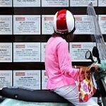 Incentivi governo: quasi terminati gli aiuti per i motocicli