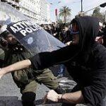 Standard & Poor's taglia i titoli greci, adesso rischia anche il Portogallo