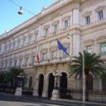 Studio di Bankitalia: la crisi può fare ancora danni