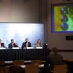 Fmi: il pericolo adesso arriva dai debiti
