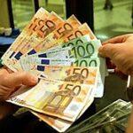 Al via oggi il decreto sugli incentivi: prima fase riservata ai venditori