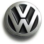La Volkswagen punta forte sul mercato cinese