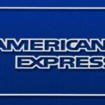 La Banca d'Italia blocca le nuove American Express