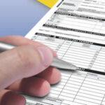 Dichiarazione dei redditi 2010: redditi dei fabbricati, guida alla compilazione