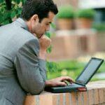 Come navigare in internet? Altroconsumo risponde!