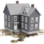 Mercato immobiliare: in crescita le richieste di immobili di nuova costruzione