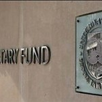 Draghi: combattere la crisi consolidando i conti pubblici