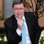 Istat: il reddito medio annuo delle famiglie italiane si è ancora ridotto