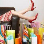 Risparmiare sull'acquisto dei vestiti? Federconsumatori ci insegna come
