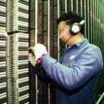 L'Antitrust apre un'istruttoria nei confronti di Telecom Italia