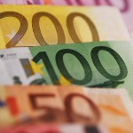 Come difendere i propri risparmi? Stretegie e consigli per una corretta gestione del danaro!