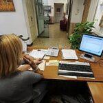 Manovra finanziaria: i giovani andranno in pensione a 70 anni