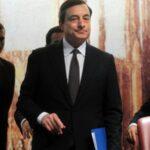 Bankitalia: aumentano i rischi per le banche, ma reggono l'impatto della crisi