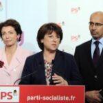 Francia: pronta riforma per alzare l'età pensionabile da 60 a 62 anni