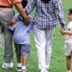 Istat: il reddito delle famiglie ritorna ai livelli di otto anni fa