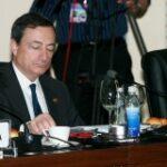 Draghi: le banche italiane non corrono rischi, ma serve una riforma del sistema