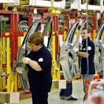 Eurostat: cresce il Pil in Italia nel primo trimestre 2010