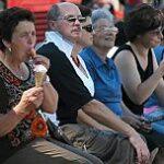 Pensioni: nel 2008 il 72% non superava i 1000 euro al mese