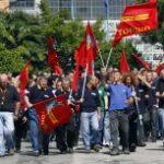 Pomigliano d'Arco: Marchionne attacca sindacati e lavoratori