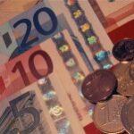 Termina lo scudo fiscale: recuperati oltre 104,5 miliardi di euro