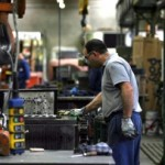 Istat: cala l'occupazione nelle grandi imprese