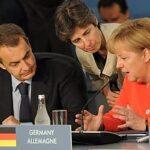 G20: tante parole ma pochi fatti