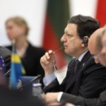 Ue: stretta su impresa e retribuzioni