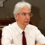 Bankitalia: bene la manovra, anche se il Pil calerà dello 0,5%