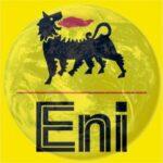 Authority: iniziata istruttoria contro l'Eni