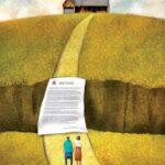 Mutui con finanziamento al 100%: quanti ne sono rimasti in Italia?