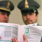 Ecco come l'Agenzie delle Entrate combatte l'evasione