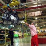 Istat: retribuzioni in crescita, ma cala l'occupazione