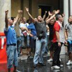 Cgil: 660 mila lavoratori in cassa integrazione