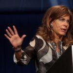 Confindustria: no all'emendamento sul recupero dei crediti fiscali