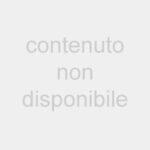 Ue: presentato il nuovo piano sulle banche