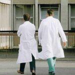 Medici: oggi sciopero contro i tagli imposti dalla manovra